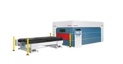 6-Laser_Standard
