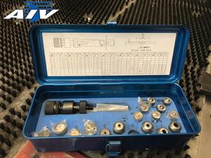 91895_07#Werkzeugset