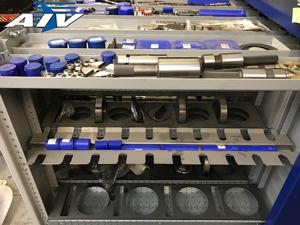 91895_12#Werkzeuge