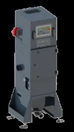 NAS-600-1_1,1-MD