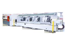 Rohrlaser HD-TC 60170
